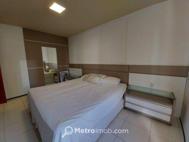 Apartamento com 3 quartos à venda, 105 m² por R$ 690.000 - Jardim Renascença - Foto 14
