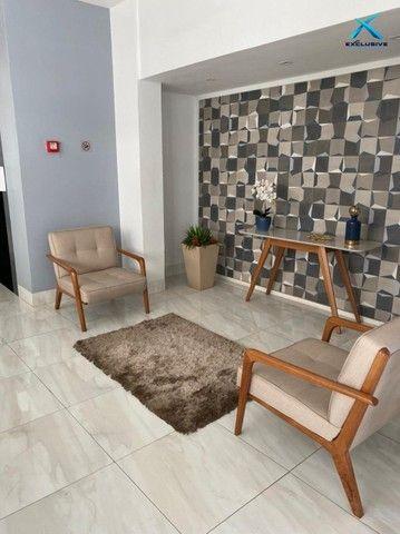 Apartamento para venda com 2 quartos Setor Leste Universitário - Foto 3