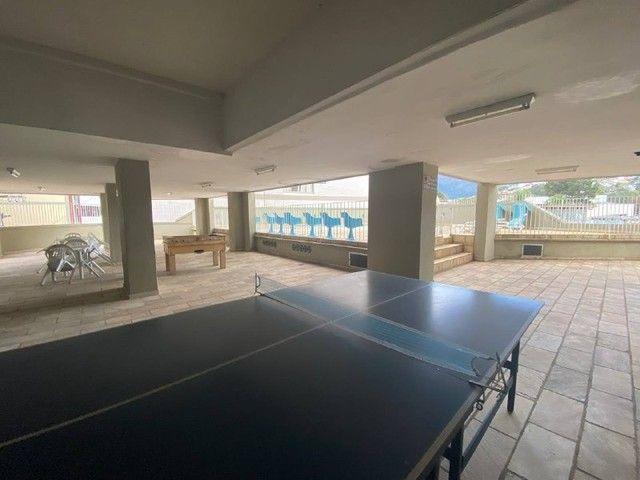 Apartamento com 2 dormitórios, 76 m², R$ 490.000 - Centro- Teresópolis/RJ - Foto 16