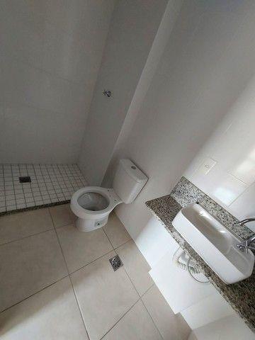 Apartamento para venda com 75 metros quadrados com 2 quartos em Guilhermina - Praia Grande - Foto 13
