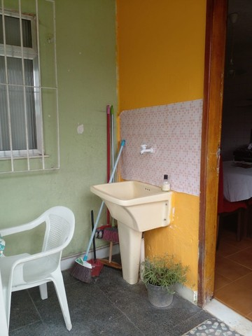 Aluguel de casa entre Raul veiga e Coelho  - Foto 10