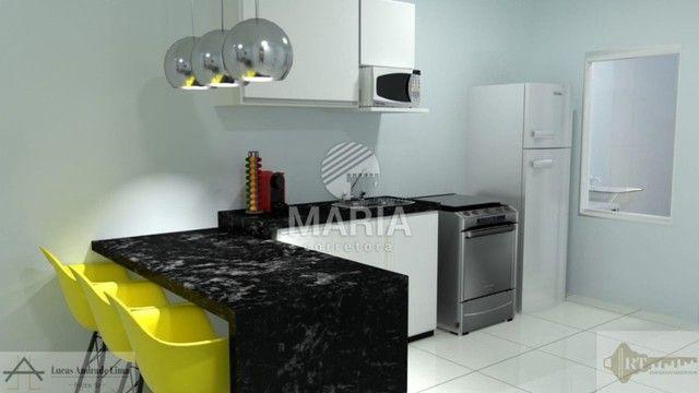 Casas a partir 165 mil em bairro nobre em Gravatá/PE! código:5093 - Foto 6