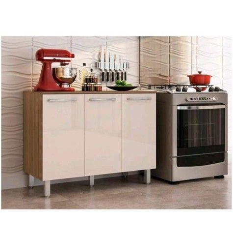 Armários de cozinha - Foto 5