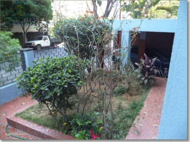 Fernanda 31 9  * Oportunidade no bairro Planalto! - Foto 8