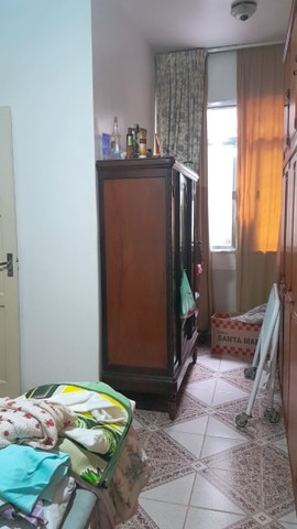 Alugo lindo apartamento tipo casa - Foto 10