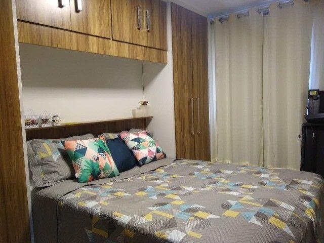 Apartamento Garden - 2 quartos - Eldorado - Foto 6