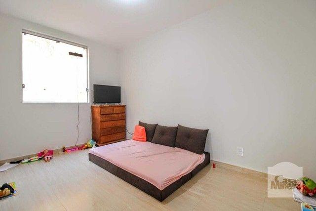 Apartamento à venda com 2 dormitórios em São lucas, Belo horizonte cod:337655 - Foto 5