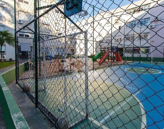 Apartamento à venda com 2 dormitórios em Vila ipiranga, Porto alegre cod:9929905 - Foto 14