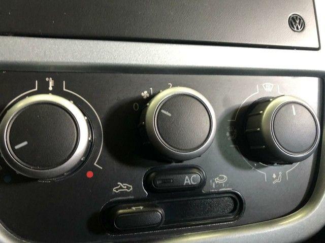 Super oferta Volkswagen Gol 1.0.- ano 2012 - Completo  - Foto 6