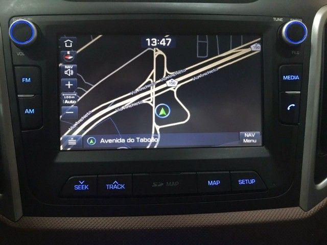 Hyundai creta 2.0 prestige - Foto 5