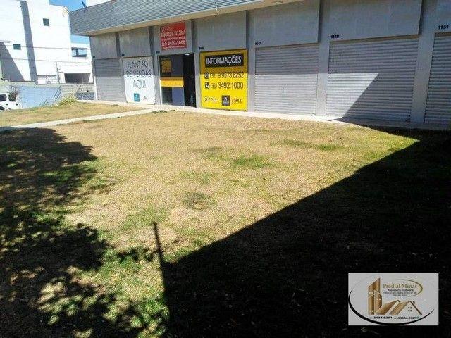 Loja à venda, 36 m² por R$ 255.000 - Liberdade - Belo Horizonte/MG - Foto 7