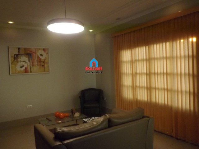 Casa Alto padrão para Venda em Residencial Jardim Primavera Itumbiara-GO - Foto 4