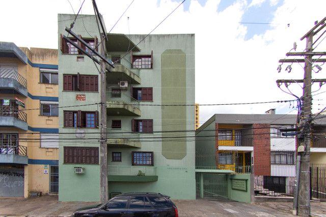 Apartamento para alugar com 3 dormitórios em Centro, Santa maria cod:14840 - Foto 16