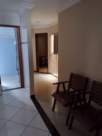 Ótima casa em Pinheiral só venda. - Foto 13