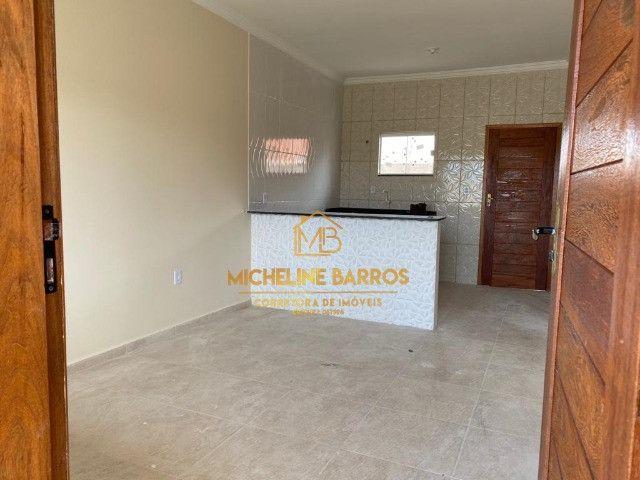 Sa- Ótima casa à venda em Unamar  - Foto 7
