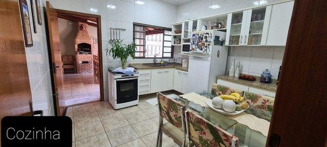 Vende-se Casa Jardim Universo - Foto 13