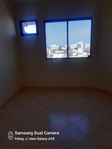 Apartamento no Riviera com 2 quartos com suíte . - Foto 12