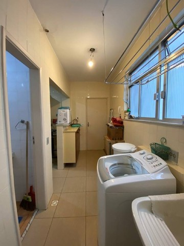 Apartamento com 2 dormitórios, 76 m², R$ 490.000 - Centro- Teresópolis/RJ - Foto 14