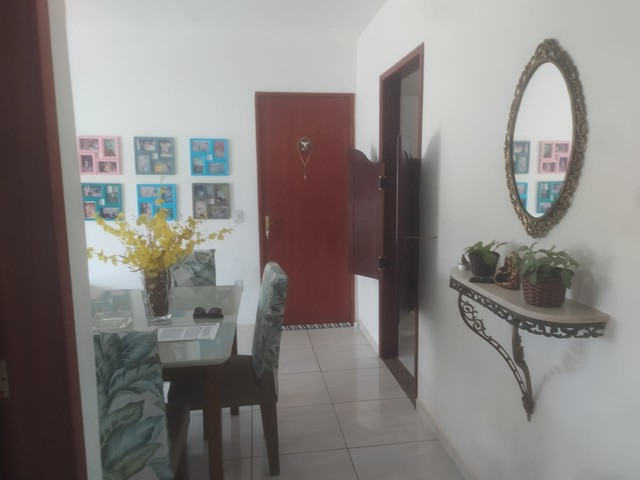 Casa em Condomínio em Bicuíba - Saquarema - Foto 2