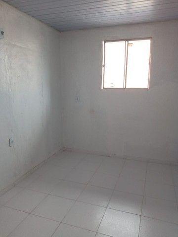 Apartamento 02 quartos no centro - Foto 7