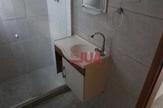Nova Iguaçu - Apartamento Padrão - Metrópole - Foto 12