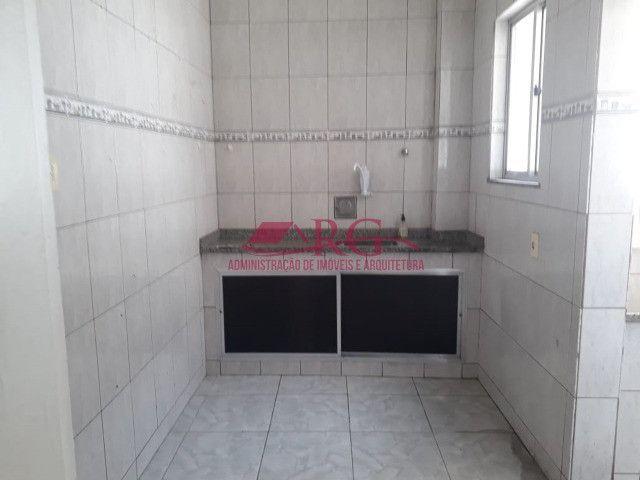 Alugo - Apartamento 2 quartos - Quintino - Foto 14
