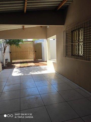 Casa-Térrea em Jardim Itamaraca - Campo Grande - Foto 3