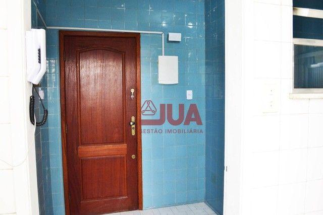 Niterói - Apartamento Padrão - Icaraí - Foto 18