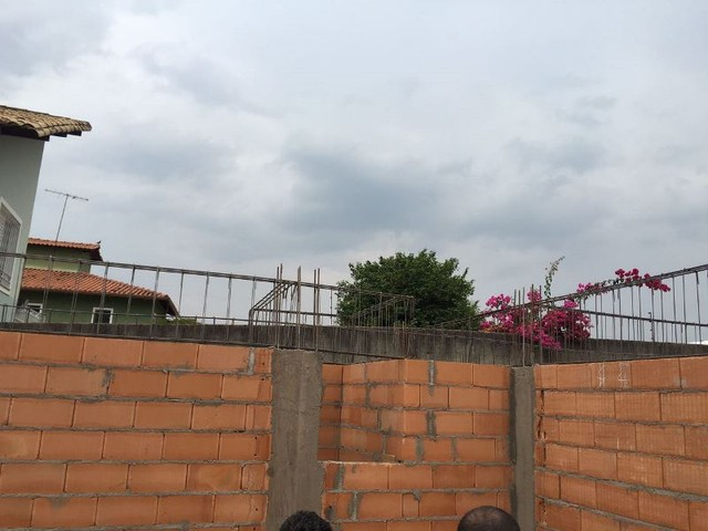 BELO HORIZONTE - Casa Padrão - Trevo - Foto 15