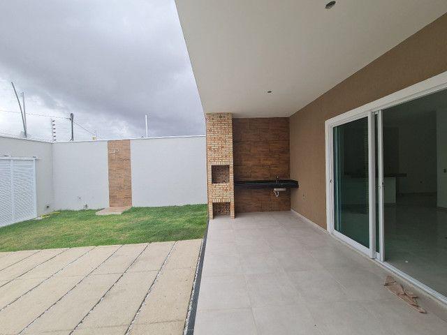 Casas com excelente localização no bairro São Bento loteamento Cidade Verde  - Foto 7