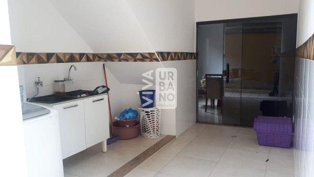 Viva Urbano Imóveis - Casa no Belmonte/VR - CA00498 - Foto 10