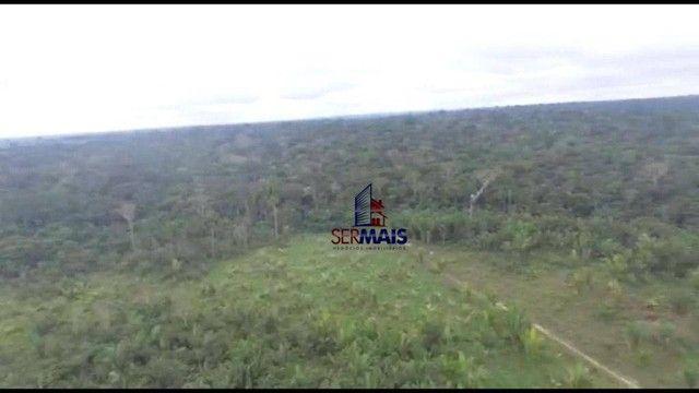 Fazenda à venda, por R$ 2.200.000 - Área Rural de Porto Velho - Porto Velho/RO - Foto 4