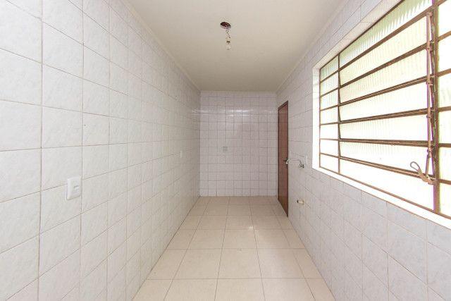 Apartamento para alugar com 3 dormitórios em Centro, Santa maria cod:14840 - Foto 9