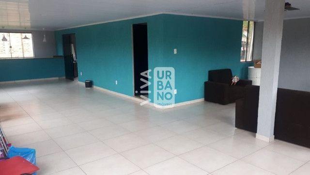 Viva Urbano Imóveis - Casa no Belmonte/VR - CA00498 - Foto 6