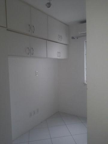 Excelente apartamento no Horto Florestal, sala, 2/4 Rv para 3/4 - Foto 9