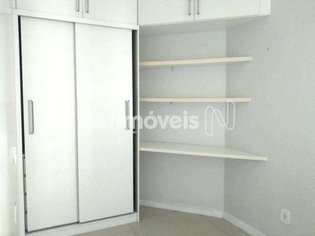 Imperdível! Apartamento 3 Quartos para Aluguel no Caminho das Árvores (848330) - Foto 8