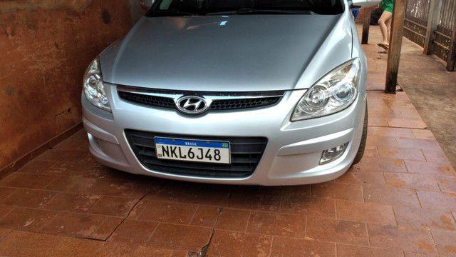Hyundai I30 2.0 Top! - Foto 4