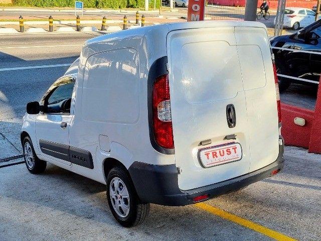 Fiat Fiorino 1.4 Flex ! 2016! - Foto 4