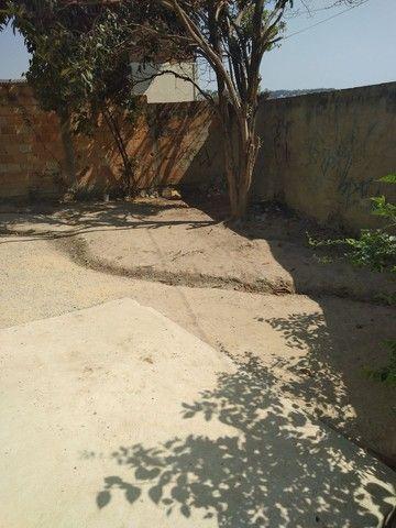 Vendo ou troca casa 100,000mil - Foto 12