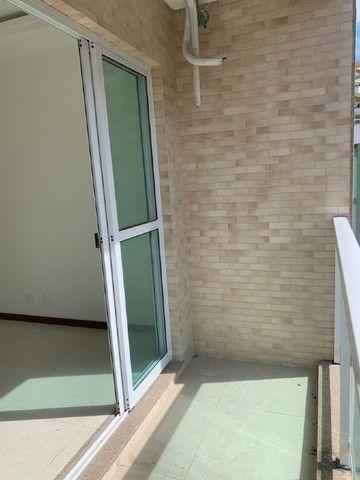 Apartamento com 2 dormitórios, 90 m², R$ 520.000 - Tijuca- Teresópolis/RJ. - Foto 3
