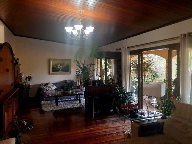 Casa com 5 dormitórios, 270 m², R$ 1.000.000,00 - Albuquerque- Teresópolis/RJ. - Foto 7