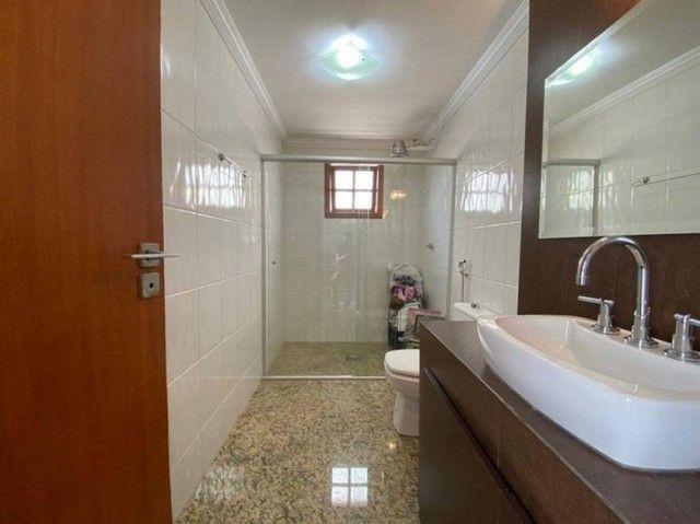 Casa no São Luiz em Belo Horizonte - MG - Foto 5