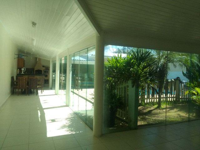 MM= Lindo Duplex Disponível para venda!!! - Foto 11