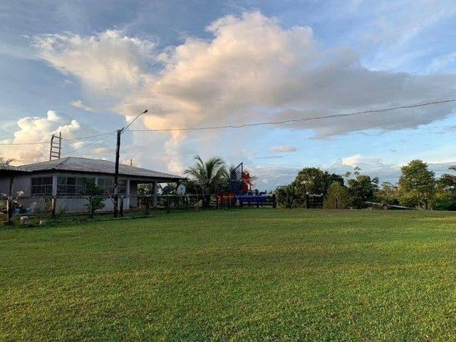 Fazenda à venda, por R$ 10.925.000 - Área Rural de Porto Velho - Porto Velho/RO - Foto 6