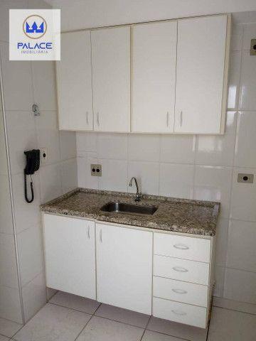 Apartamento, 70 m² - venda por R$ 250.000,00 ou aluguel por R$ 700,00/mês - Paulista - Pir - Foto 4
