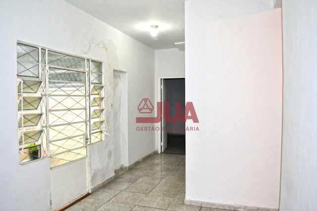 Nova Iguaçu - Apartamento Padrão - Centro - Foto 3