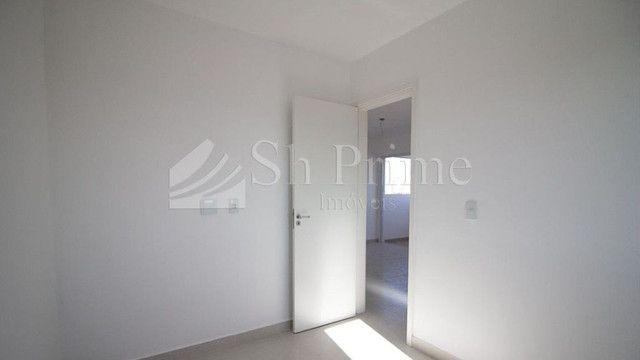 Apartamento à venda com 1 dormitórios em Tucuruvi, São paulo cod:ZN18445 - Foto 4