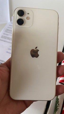 iPhone 11 com defeito  - Foto 2