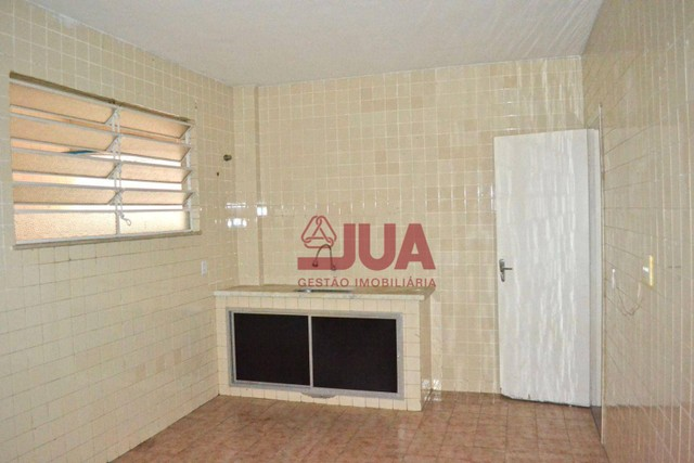Mesquita - Apartamento Padrão - Juscelino - Foto 18