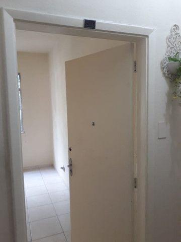Alugo - Apartamento 2 quartos - Quintino - Foto 3